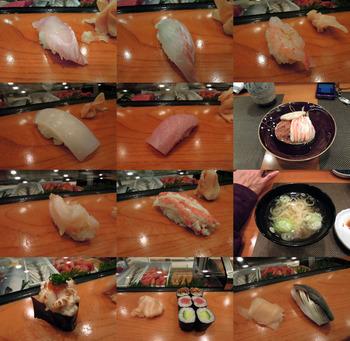 千取寿司2.jpg